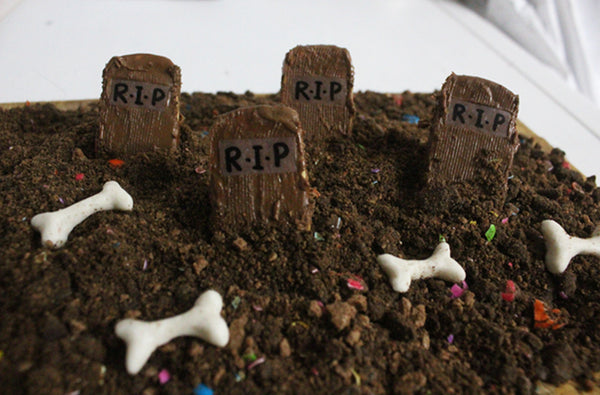 chocolate-graveyard
