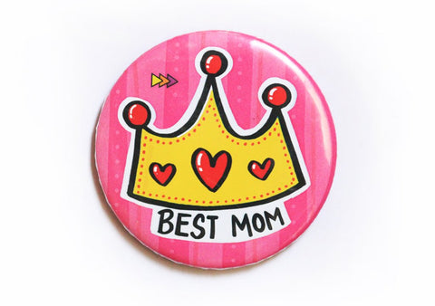 best-mom-magnet