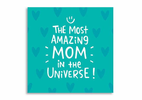 mom-greeting-card
