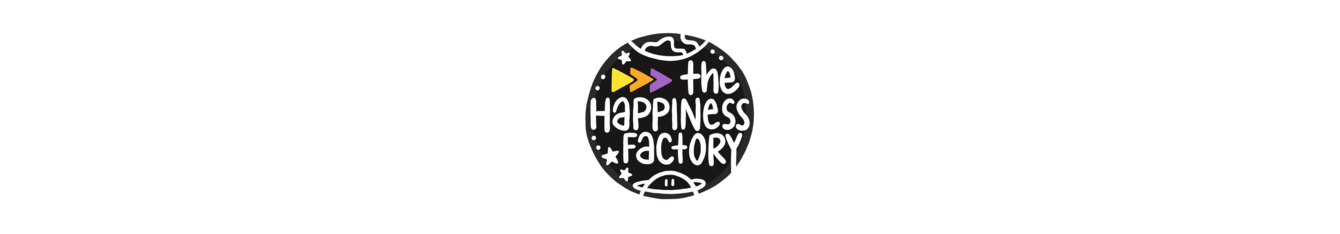 The Happiness Factory