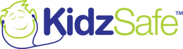 KidzSafe Audio