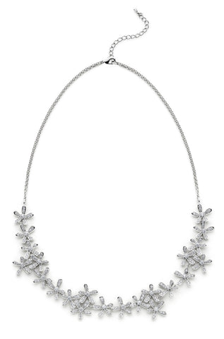 Petulia Necklace