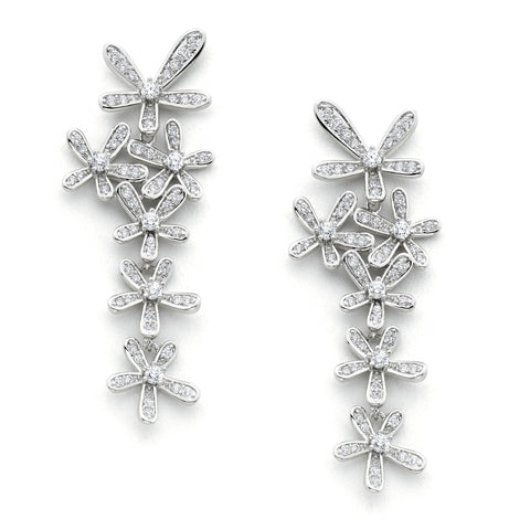 Petulia Earrings