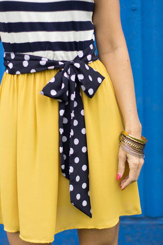 http://billieandbetty.com/shop/item/dots-stripes-and-everything-nice-dress
