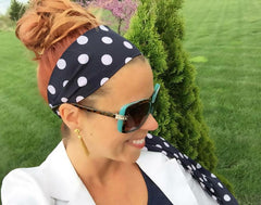 cs gems billie and betty boutique head scarf