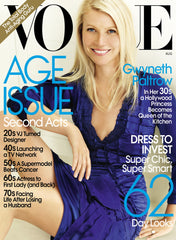 vogue the age issue cs gems