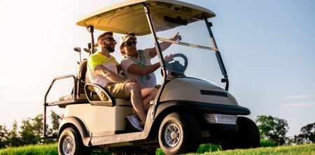 Tips for How To Wire Golf Cart Lights
