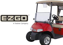 E-Z-GO Golf Cart Lights