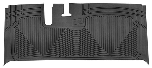 Yamaha Golf Cart Floor Mat for Drive, Drive 2, G22, and G14