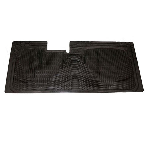 Club Car DS Golf Cart Floor Mat
