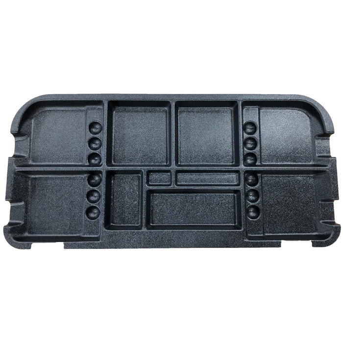EZGO TXT (1996-2013) Under Seat Storage Tray (Electric Carts Only)