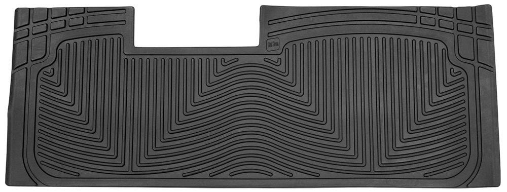 Club Car Precedent Golf Cart Floor Mat