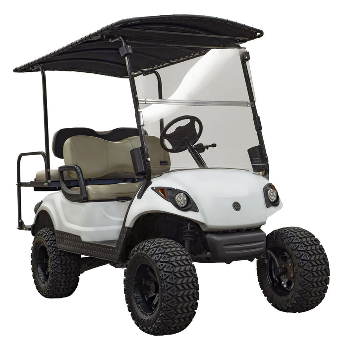 Gusto™ Universal Golf Cart Canvas Roof