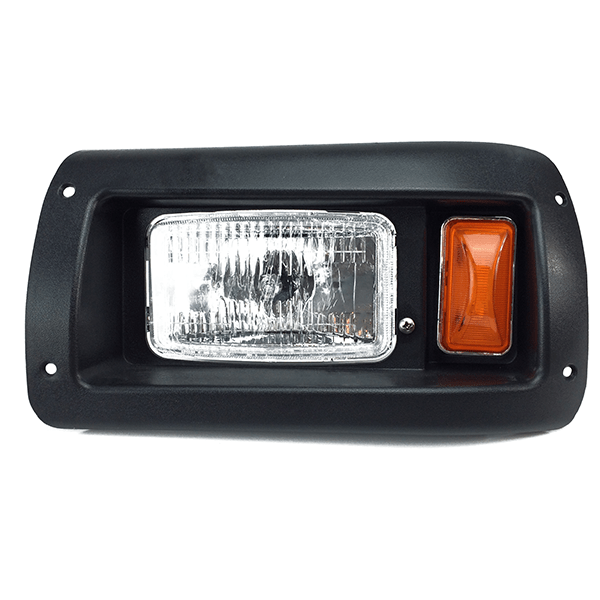 Club Car DS Deluxe Adjustable Light Kit