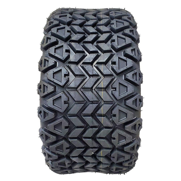 Arisun X-Trail Off-Road 23/10.5-12 Tire