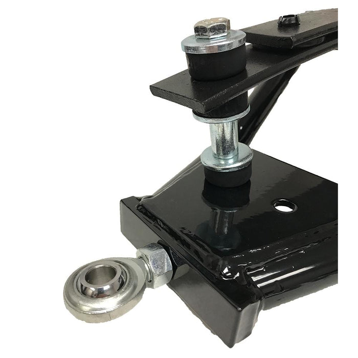 Club Car Precedent A-Arm 6 Inch Lift Kit Bushings