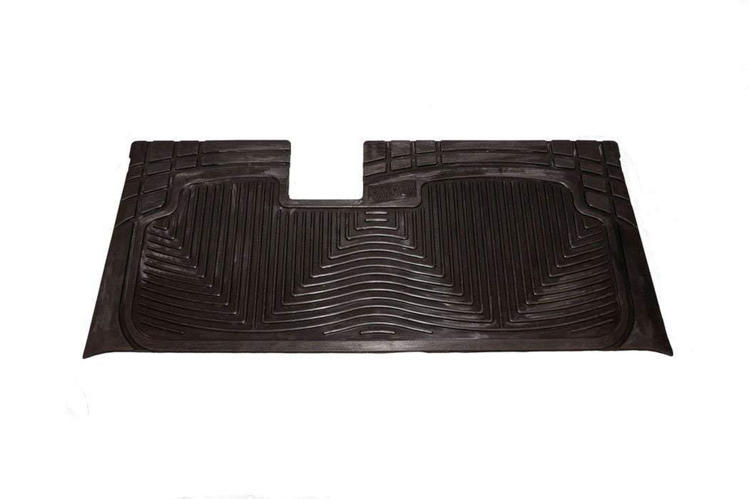 EZGO TXT Golf Cart Floor Mat