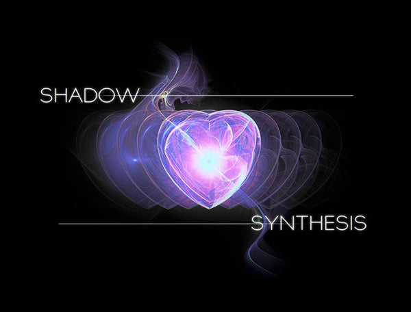 Shadow-Synthesis