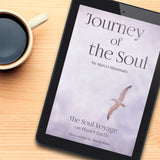Journey Of The Soul eBook
