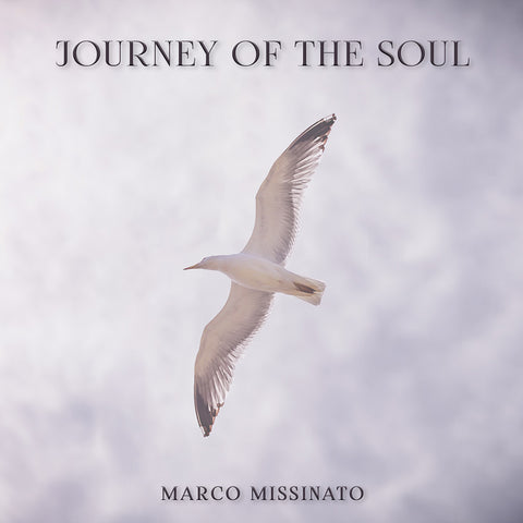 Journey of The Soul (Album)