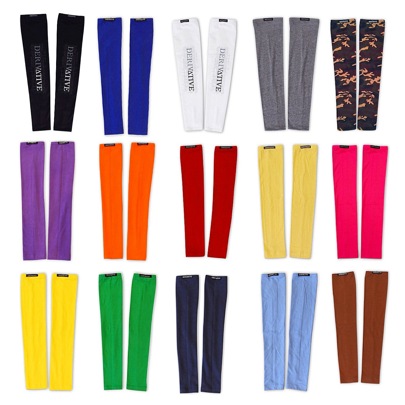 arm sleeves arm warmers