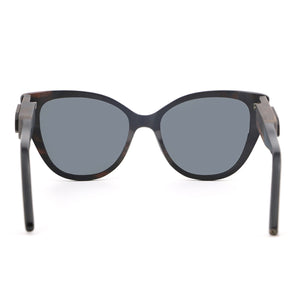 smokable pipe sunglasses for women