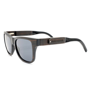smokable sunglasses