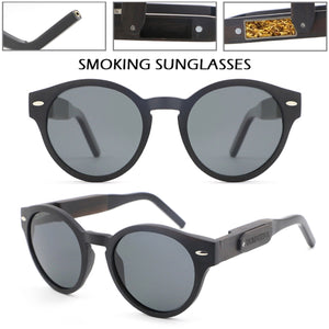 sunglasses for smoking weed