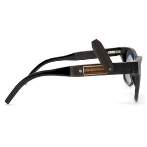 pipe sunglasses