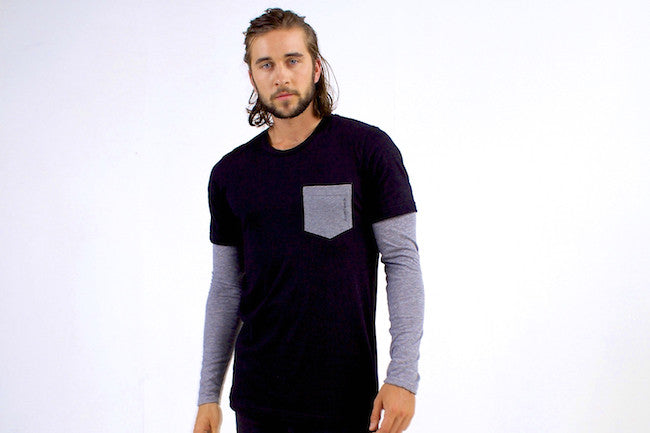 Arm Apparel | Sleeves