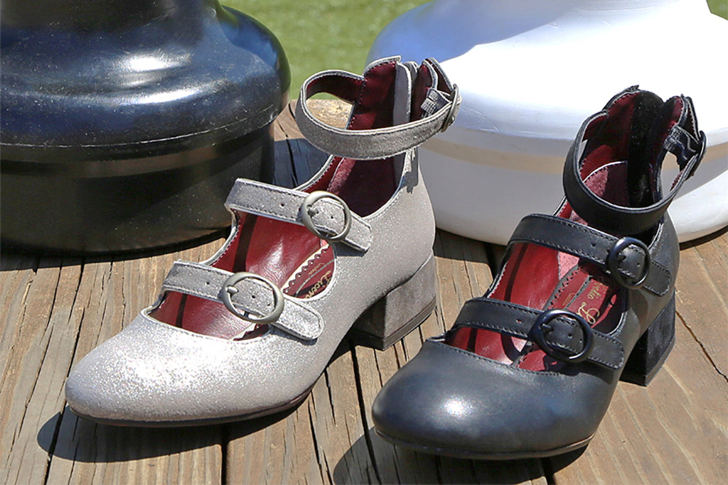 poetic licence shoes blog mary janes baby feet heels