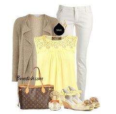 poetic licence polyvore shoes