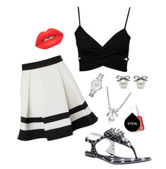 poetic licence shoes blog mercado shopping polyvore