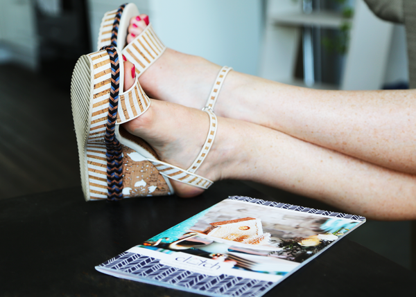 must have shoes poetic licence european wishes jennifer price clutch interview blog