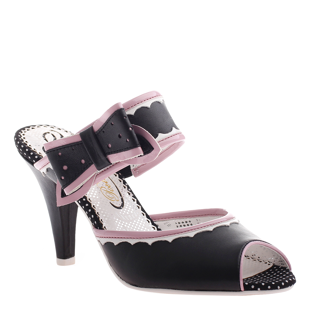 Poetic Licence Attraction Sandal (Women's) 9gtrr1J