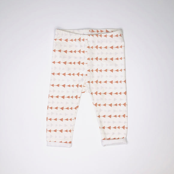 Infant/Toddler Leggings