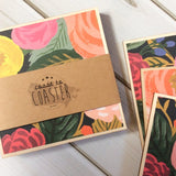 Rifle Paper Co Coasters