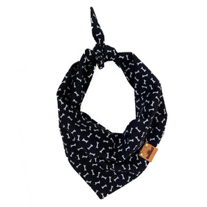 Little Bones Bandana