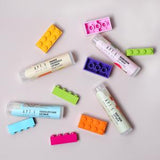 Kid's Lip Balms
