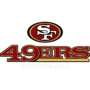 49ers golf gifts