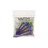 Martini Golf Tees (Original)