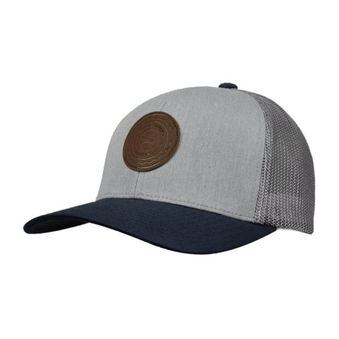 Travis Mathew Murdock Hat