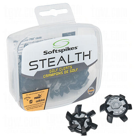 Softspikes Stealth PINS cleats