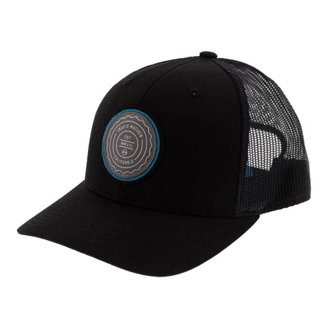 Travis Mathew Trip L Hat