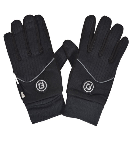 FootJoy Mens Wintersof Golf Glove