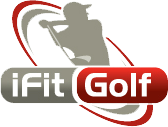 iFit Golf
