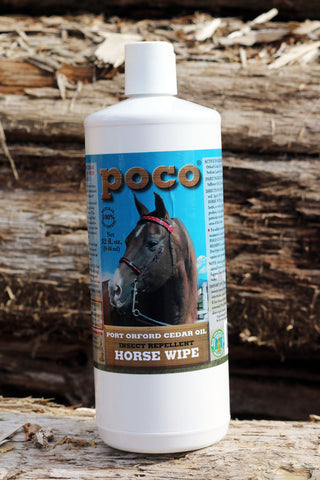 Your Healthy Horse Products