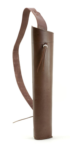 RCA Sleek Lined Quiver-ONE LEFT IN STOCK!