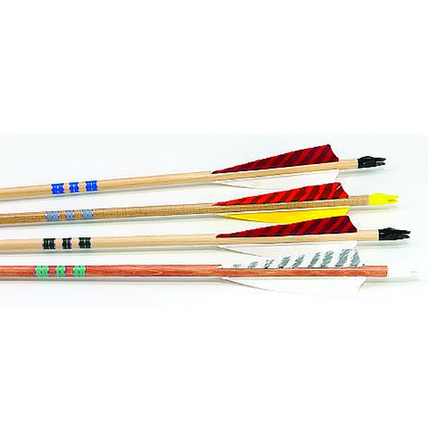 Hunter Premium Arrows