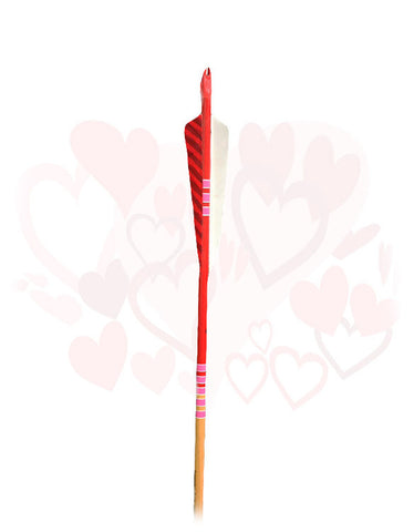 **SPECIAL EDITION COLLECTOR ARROWS** Valentines